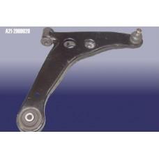 Рычаг передний правый (A21-2909020)