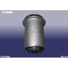 Сайлент-блок переднего рычага (S21-2909050)