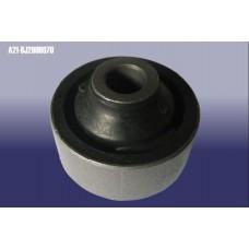 Сайлент-блок переднего рычага задний (A21-BJ2909070)