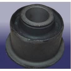 Сайлентблок переднего подрамника задний (B11-2810080)