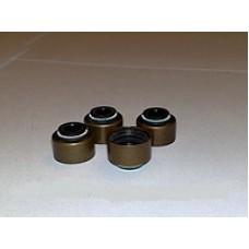 Сальник клапана СК (комл. 16шт)(E010510005)