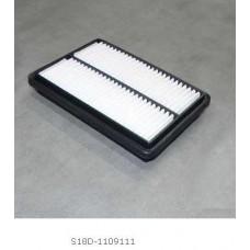 Фильтр воздушный (S18D-1109111)