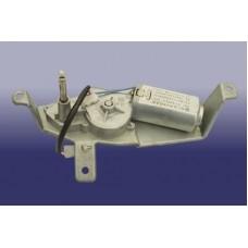 Мотор стеклоочистителя заднего (S11-5205510)