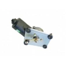 Мотор стеклоочистителя переднего (S11-5205110)