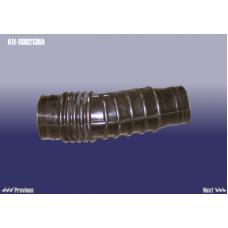 Патрубок воздушного фильтра (A11-1109213HA) Оригинал