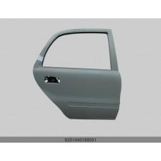 Дверь задняя правая СК (6201040180001) Оригинал