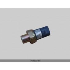 Датчик давления кондиционера (1708603180)