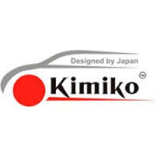 Ремень г/у руля 3PK510 CK (3412012105) Kimiko