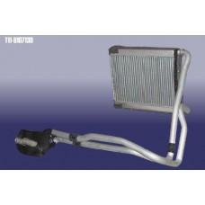 Радиатор печки (T11-8107130)