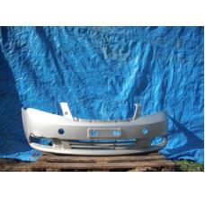 Бампер передний Geely EC7 (1068001651) Оригинал