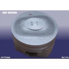 Поршень двигателя 0.25 (480EF-1004020BA)