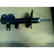 Амортизатор передний левый (1064001256) Emgrand EC7 ASM