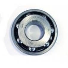 Подшипник входного вала задний (015311123AA) Amulet