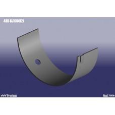 Вкладыши шатунные STD Forza (480EJ-BJ1004121)