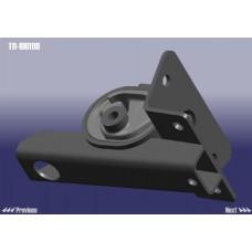 Подушка двигателя левая (T11-1001110)