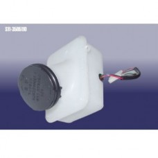 Бачок тормозной жидкости (S11-3505110)