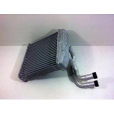 Радиатор печки (S12-8107310)