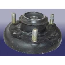 Опора заднего амортизатора (B11-2911020)