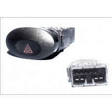 Кнопка аварийной сигнализации (S11-3718010)