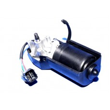 Мотор стеклоочистителя (B11-3741011)
