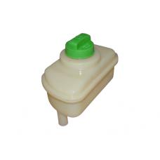 Бачок гидроусилителя (S11-3408010) S11, S21, T11