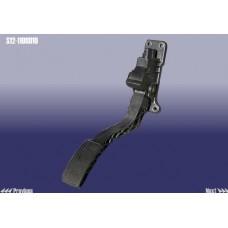Педаль газа (S12-1108010)