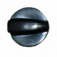 Ручка переключения скорости салонной вентиляции СК (1018000131)