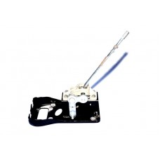 Механизм переключ передач (S11-1703010)