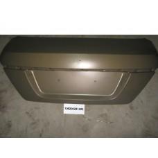 Крышка багажника Geely EC7 (106200281402) Оригинал