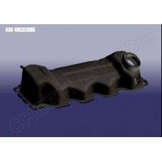 Крышка клапанов (480-1003030BB)