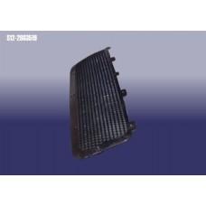 Решетка бампера (S12-2803519)