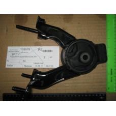 Подушка двигателя задняя (1064001148)