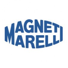 Автолампа H7 (12V-55W) MAGNETI MARELLI