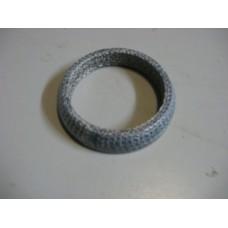 Прокладка приемной трубы (Кольцо) Geely EC7/EC7RV/FC/SL/X7 (1136000098)