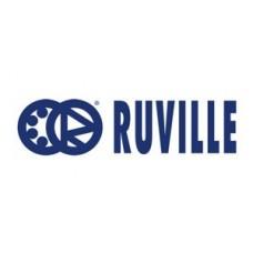 Рычаг передней подвески (A11-2909010) Ruville