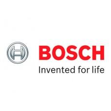 Свеча зажигания (1 контакт 0.8мм)(A11-3707110СА) BOSCH Platinum