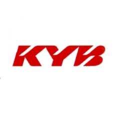Пружина задней подвески (T11-2912011) KYB