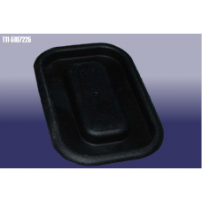 Заглушка TIGGO (Оригинал) (T11-5107225)