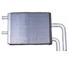 Радиатор печки (4 выхода)A21-8107130BB