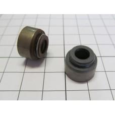 Сальник клапана коппл. Safe 491 (1007040E00)