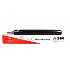 Амортизатор передний (масло) Daewoo Lanos, Nexia, Espero (FR461416) ASM