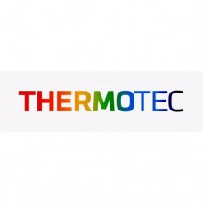 Насос водяной (помпа) CKMK (E050100005) THERMOTEC
