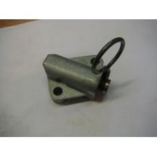 Гидронатяжитель цепи ГРМ EURO-5 Geely 1.8 FC/SL/EC7/EC7RV (1016050704)