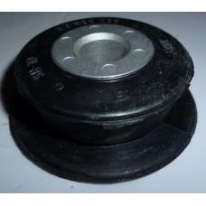 Сайлентблок задний переднего рычага1.2/1.4 T250,T255 (96653381)