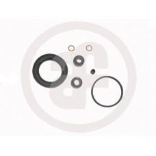 Ремкомплект суппорта переднего (пыльники) Chery Tiggo T11 (Autofren, Испания)