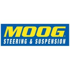 Наконечник рулевой левый (A11-3003050) MOOG