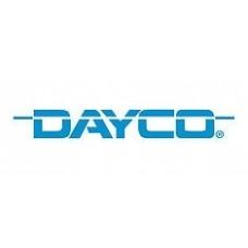 Ремень кондиционера 4PK812 МК (1018002703) DAYCO