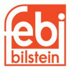 Крышка расширительного бачка (A11-1311120) FEBI BILSTEIN