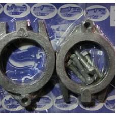 Проставки передние + задние (F3,EC7,620,FC,SL,EC7RV,F3R комплект) F3FRR Украина