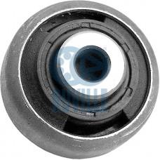 Сайлентблок переднего рычага задний 1.2/1.4/1.5 T200,T250,T255 (96535087) RUVILLE